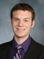 Andrew Milewski