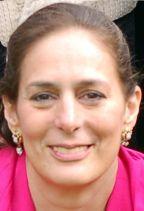 Terri Gallen Edersheim, MD